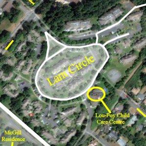 Lam Circle 1