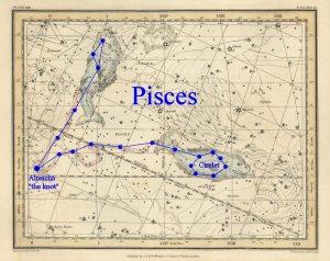 Pisces Jamieson