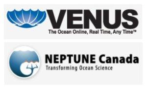 Venus & Neptune