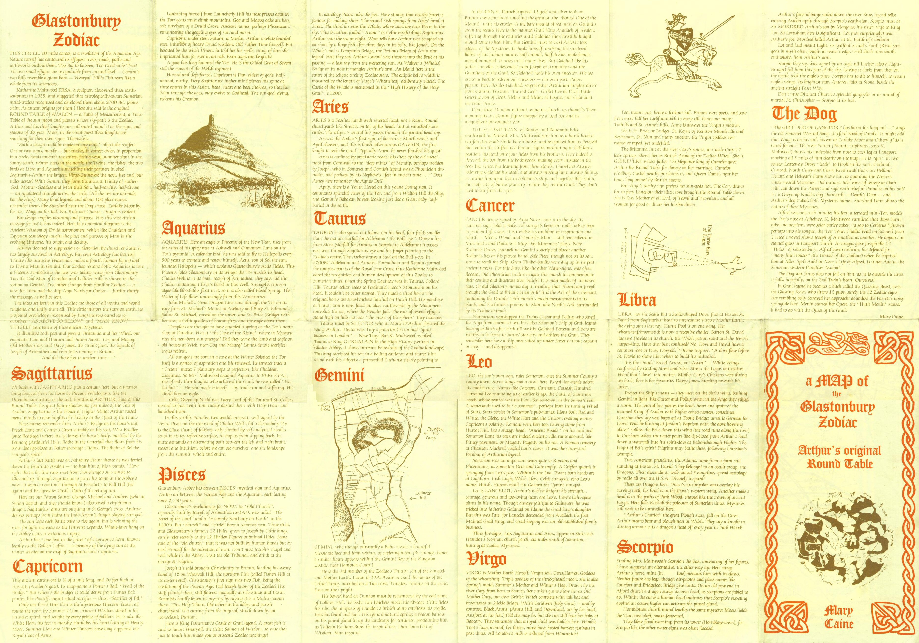 Zodiac Map on story map, skagen map, cat map, moon map, earth map, everest map, scorpius map, complete astrology map, astrology chart map, ancient greek astronomy map, zombie map, fire map, monkey map, titanic map, capitals of the world map, astrological sign map, constellation map, world war z map, azimuth map, flags of the world map,