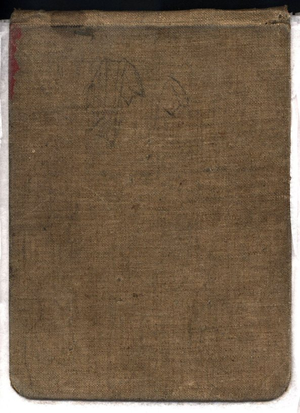 0000-front-cover