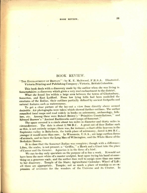 April 1945 053