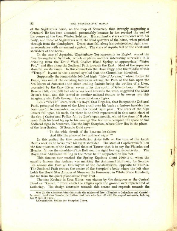 April 1949 052