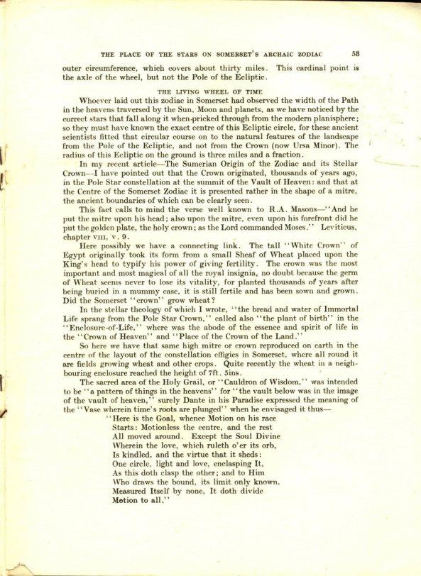 April 1949 053