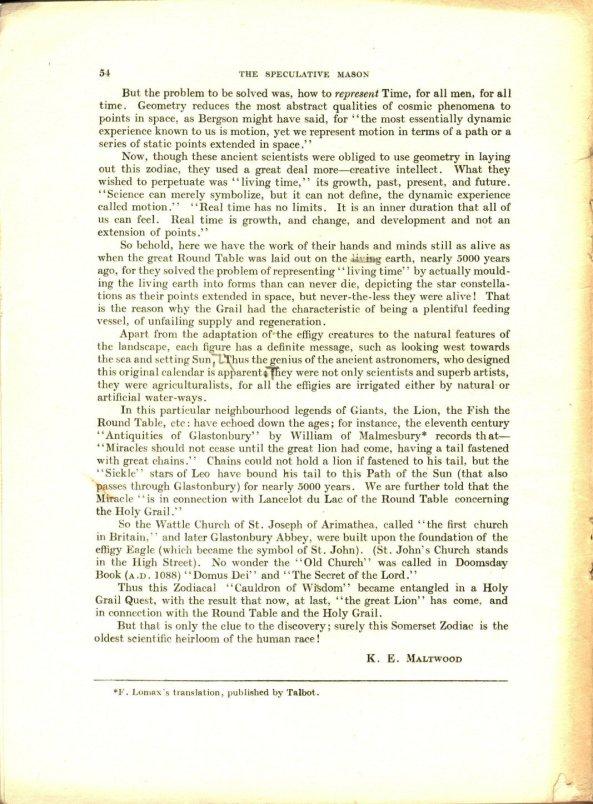 April 1949 054