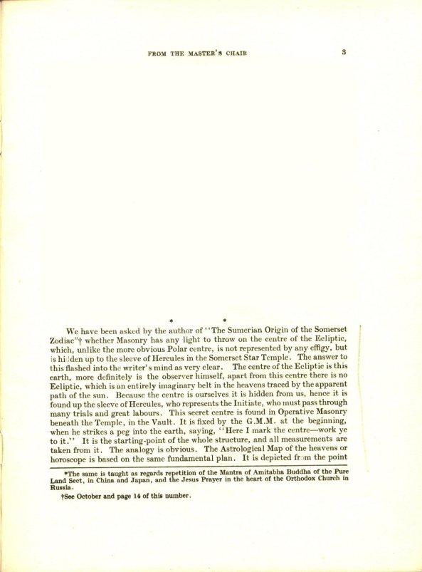 January 1949 003