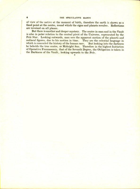 January 1949 004