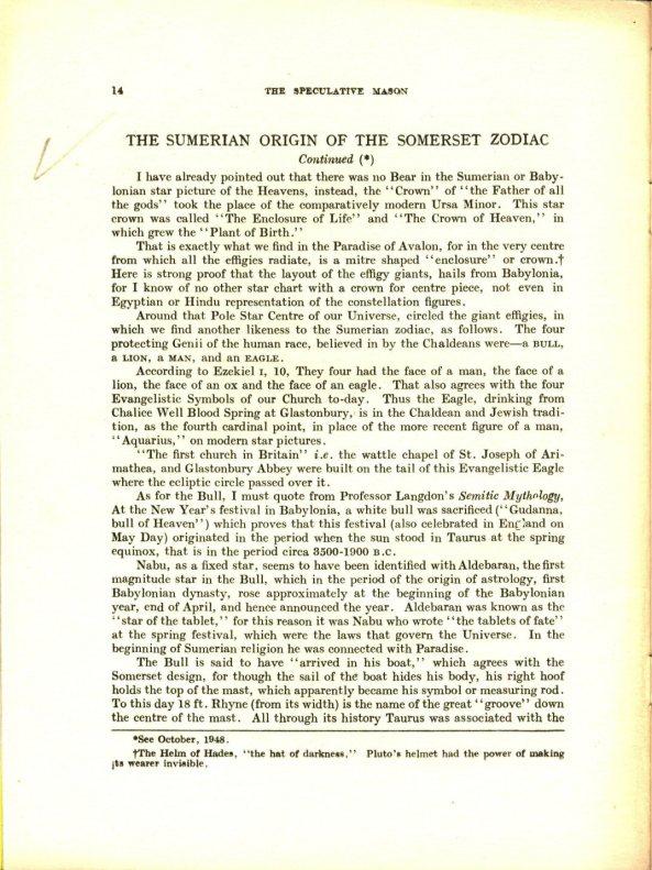 January 1949 014