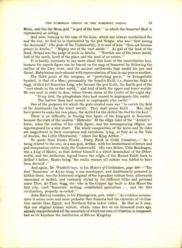 January 1949 015