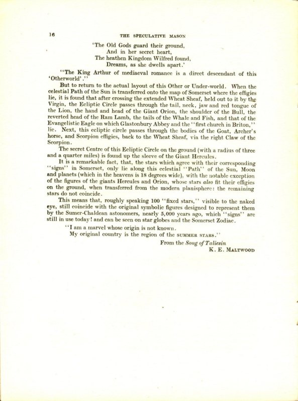 January 1949 016