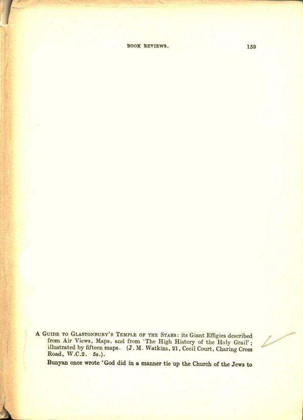 October 1935 159