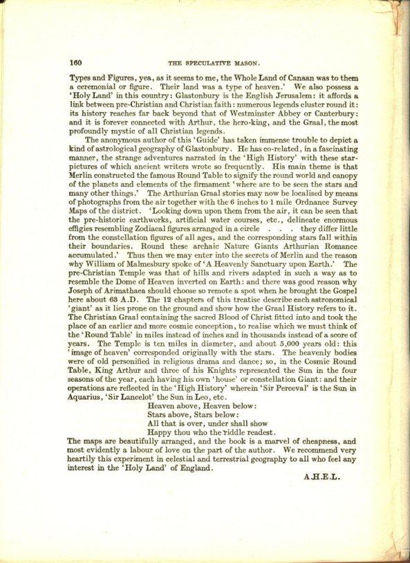 October 1935 160