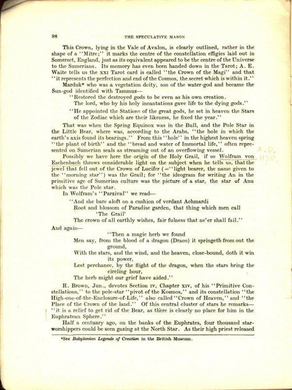 October 1948 098